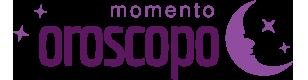 Momento Oroscopo