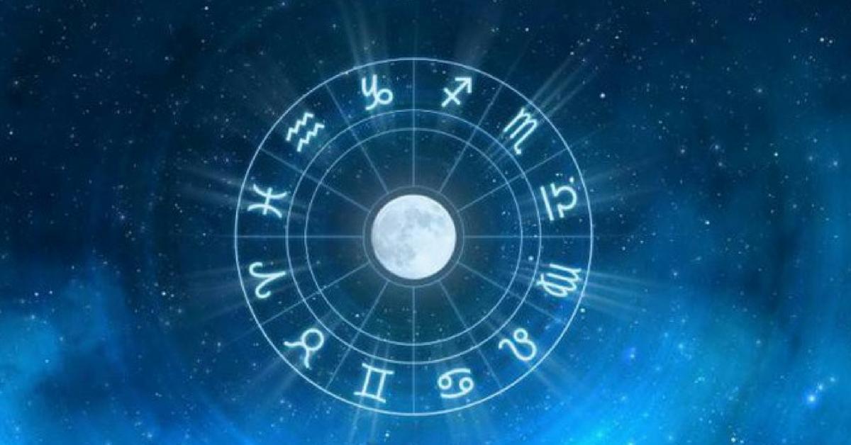 I 3 segni zodiacali più maturi e responsabili dello zodiaco