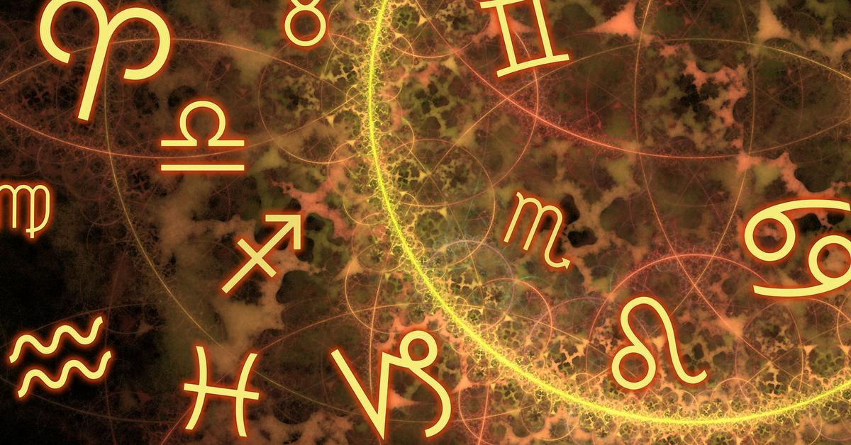 L'FBI rivela gli 8 segni più pericolosi di tutto lo zodiaco