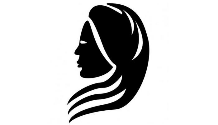 Vergine cambiare il mondo