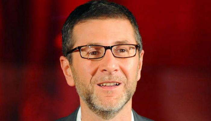 Sagittario Fabio Fazio
