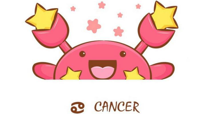 Cancro ex fidanzato