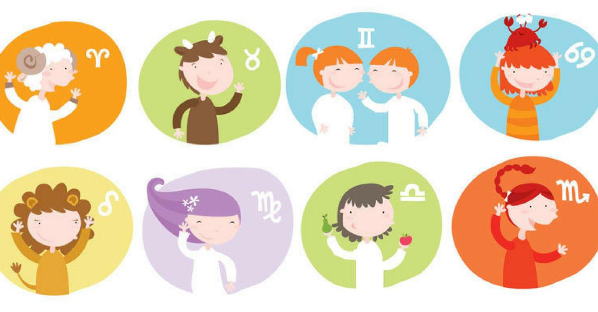 Ecco come ogni segno dello zodiaco tratta il suo ex