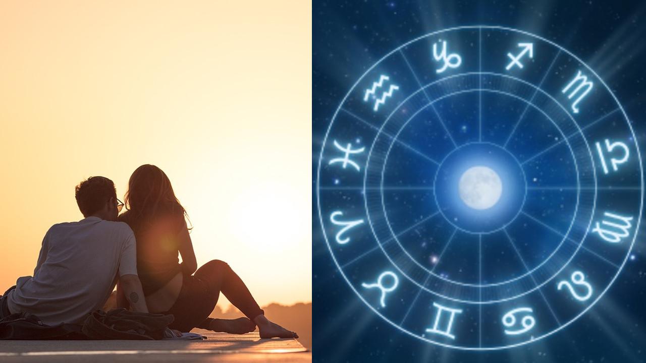 rapporto di coppia e stesso segno zodiacale