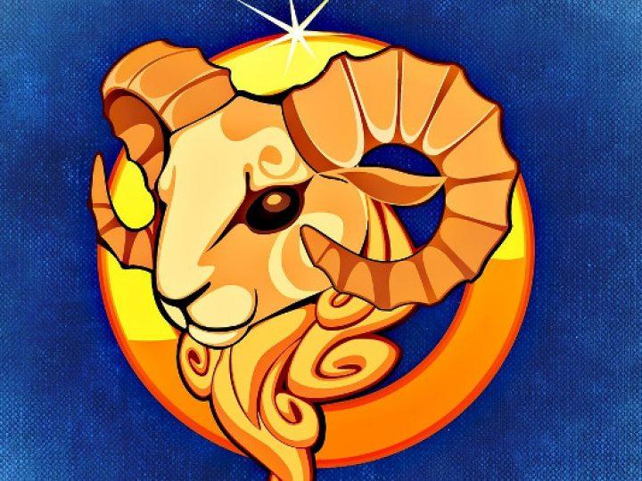 oroscopo di paolo fox dicembre
