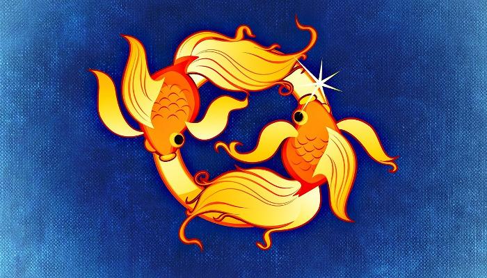 oroscopo di paolo fox marzo