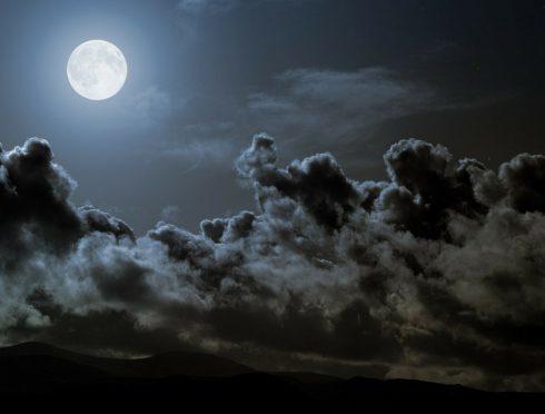 luna-curiosità