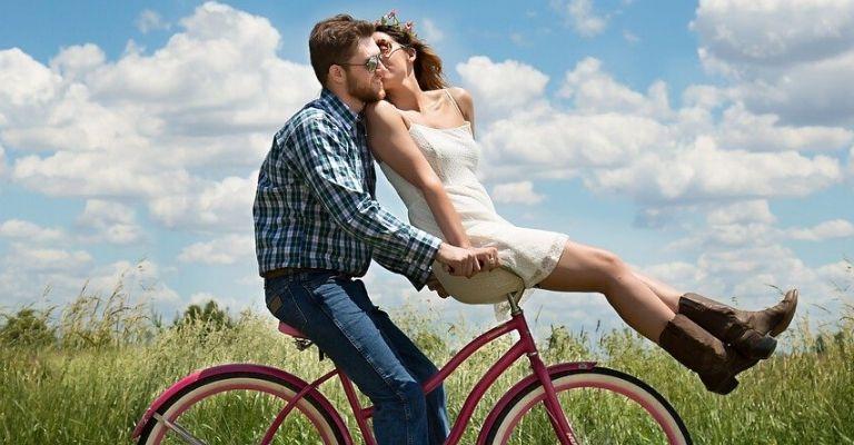 6 segni zodiacali che si innamorano più facilmente