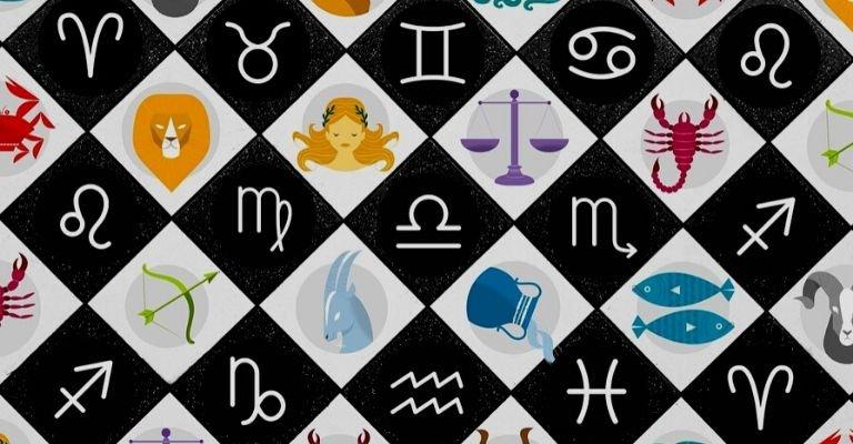 Significato dei simboli dello zodiaco
