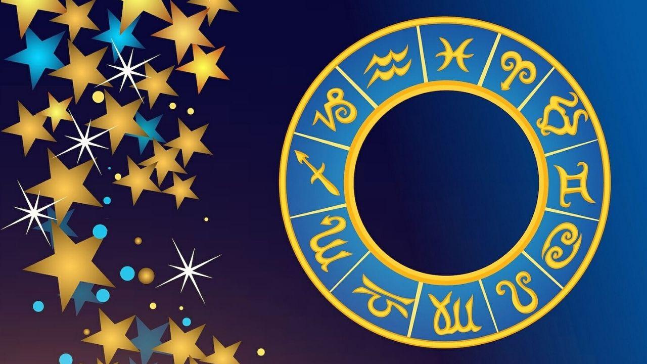 i segni dello zodiaco che si pentono di piu